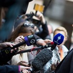 Orbán volt fotósa lesz az MTVA sajtófőnöke
