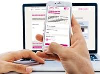 Akadozik a Telekom hálózata
