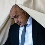 A bolgárok újraválasztották a balkáni Orbán Viktort, aki azonban nem brüsszelezik