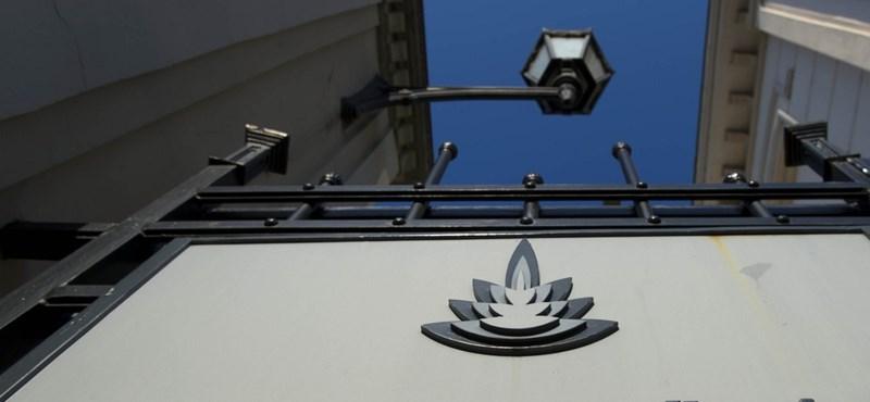 Minden magyar év végére az államtól kapja a gázt