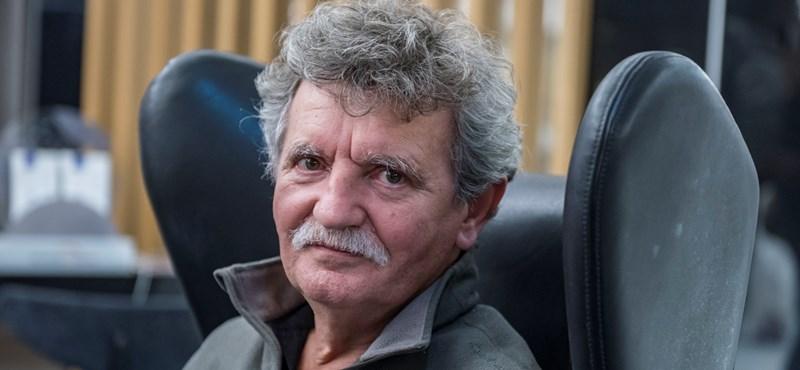 Ha agyonverik is, jövőre elkészíti a magyar tudós a Parkinson- és az Alzheimer-kór ellenszerét