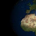 A tegnapi földrajzérettségi hivatalos megoldásai