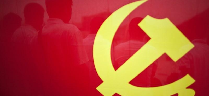 Az idő és a mikroblog a kínai cenzúra ellen dolgozik
