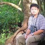 Új békafajokra bukkantak a Fülöp-szigeteken
