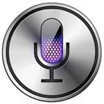 Két újdonság az Apple következő rendszeréből