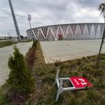 Ismerős cég építi a 3 milliárdos multifunkcionális sportcsarnokot Kisvárdán