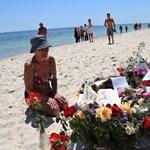 Nem ajánlják Tunéziát a briteknek terrorveszély miatt