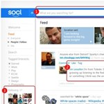 Itt a Microsoft közösségi háló: Socl