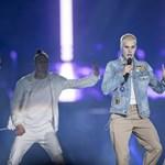 Justin Bieber nősülésre adja a fejét, színészcsaládba házasodik