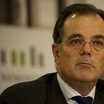 MNB: áprilisban tovább nőttek a nemzetközi tartalékok