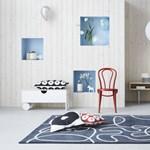 Nálunk is elindítja egyik közkedvelt szolgáltatását az Ikea