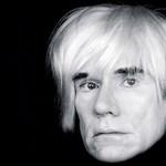 A FBI mindent bedob, hogy kézre kerítse az ellopott Warhol-képeket
