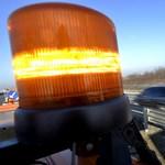 Budaörs bosszút áll az útdíj miatt, nem fizetik az M1-M7 világítását