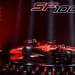Ezt a Ferrarit fogja vezetni Vettel és Leclerc idén