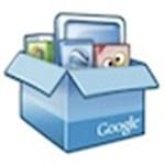 Google Pack: hasznos ingyenes alkalmazások gyűjteménye Windowshoz