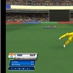 Játsszon 3D-s krikettet a Chrome-ban!