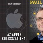 Ki a jobb? Apple vagy Microsoft?