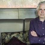 """Steven Pinker: """"A haladás nem magától történik"""""""