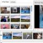 Újdonság: videoszerkesztés a Youtube-on