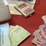 Megőrülnek a magyarok a készpénzért