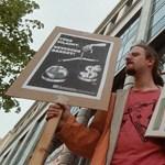 Argentína türelemre inti az IMF-et