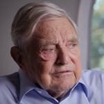 Több milliárd forintnyi veszteséget úszott meg Soros azzal, hogy időben kiszállt a Facebookból