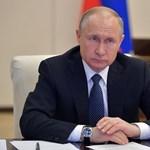 Spiegel: Putyin kicsinálja a Medúzát?