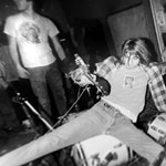 Kurt Cobain barátja kétórányi korai Nirvana-felvételt töltött fel a Youtube-ra