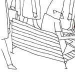 Marabu Féknyúz: Kásler oltási terve