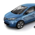 Otthonainkban kelnek új életre az elektromos autók leselejtezett akkumulátorai