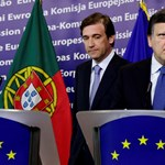 Barroso: kapják össze magukat az eladósodott országok