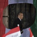 Bajnaiék a Fidesz jelszavával hirdettek ünnepi gyűlést