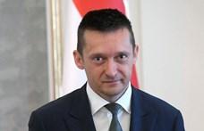 28 milliárd forintot költött el Rogán-féle Kabinetiroda kormányzati kommunikációra
