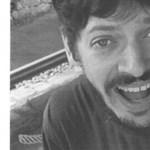 Igazi különc a Tiszakécskéről eltűnt izraeli férfi