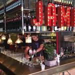 Zsidai: Jamie Oliver magyar és osztrák éttermeit nem fenyegeti bezárás