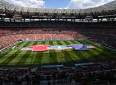 Magyar pontszerzés után Németország a címvédő ellen javítana – a labdarúgó Eb kilencedik napja percről percre