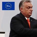 Beolvasott Kovács Zoltán a CNN-nek