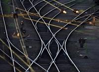 Úgy jut több pénz jövőre vasútfejlesztésre, hogy a lepukkant vonalakon nem változik semmi