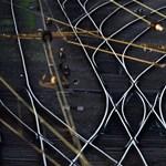 82 milliárdot csoportosított át a kormány a Budapest-Belgrád vasútvonalra