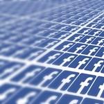 Betiltja a fehér nacionalizmust népszerűsítő tartalmakat a Facebook