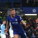 Nem hagyja annyiban az eltiltást a Chelsea