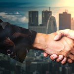 Elkerülhető kockázatok: mire jó a vállalati partnerkontroll?
