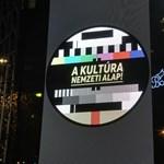Gergely Márton: A színháztörvény két förtelmes igazsága