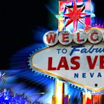 Valami olyan készül Las Vegasban, amit egy darabig nem felejtenek el az autós játékok kedvelői