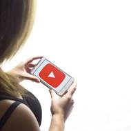 Nézze meg, változott a mobilos YouTube