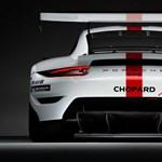 Soha nem került még ekkora boxermotor Porsche 911-be, itt a legsportosabb új modell