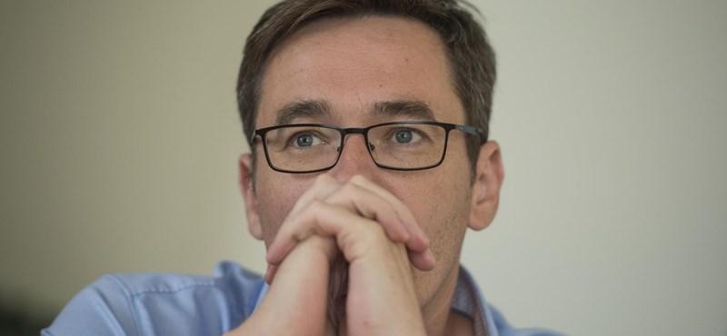 Fülke: Az ellenzék bizalmat épített, ez a legnagyobb politikai tőkéje