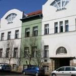 Megszületett Románia első, államilag elismert magyar egyeteme