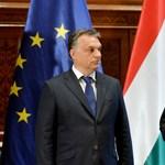 És ha a Fidesz különutas platformot alapítva maradna együtt Weberékkel?