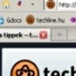 Végre letölthető a leghasznosabb Firefox kiegészítő!